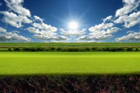 'Eidgâh / musallâ - open land