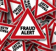 MLM / Pyramid Scheme Scam/Fraud