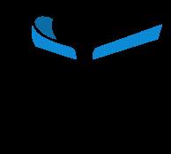 Quranic.info logo