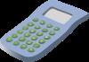 Unpaid Zakâh Calculator